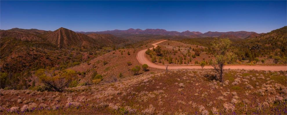 Bunyeroo-Valley-SA-FR030-18x45