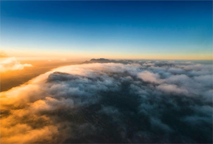 Flinders-Aerial-Dawn-SA-FR015-17x25