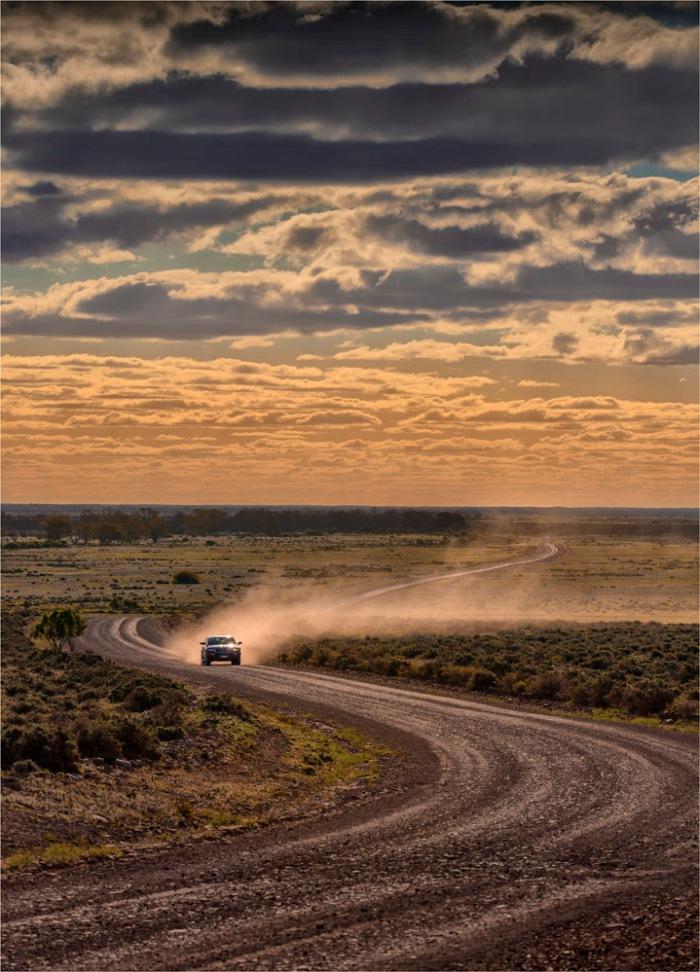 Flinders-Dust-SA-FR017-18x25