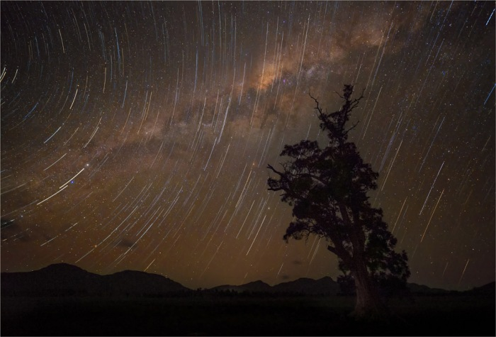 Milky-Way-Wilpena-SA-FR041-17x25