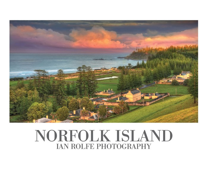 Norfolk-Island-Book-Cover-13x16