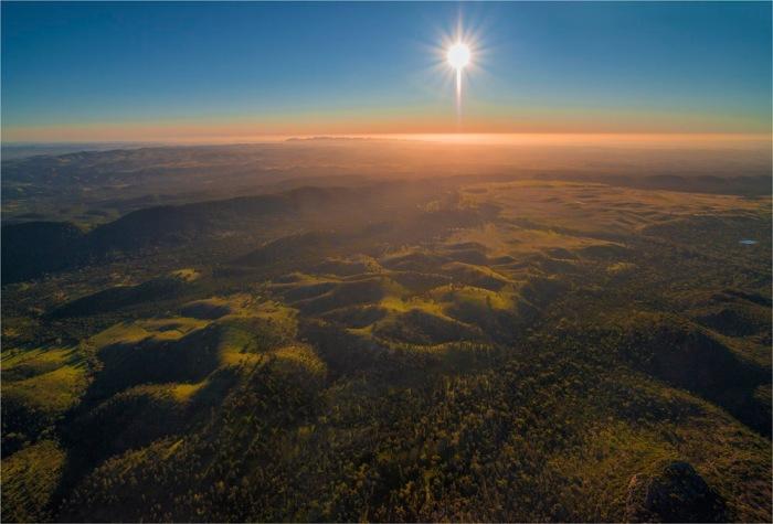 Sunstar-Dawn-Aerial-SA-FR026-17x25