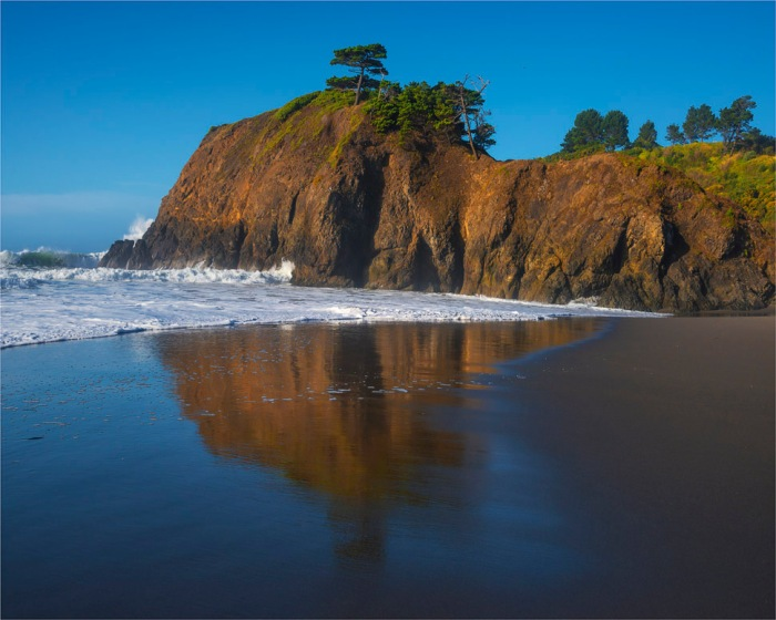 Battle-Rock-Port-Orford-2015-09-US-ORE024-20x25