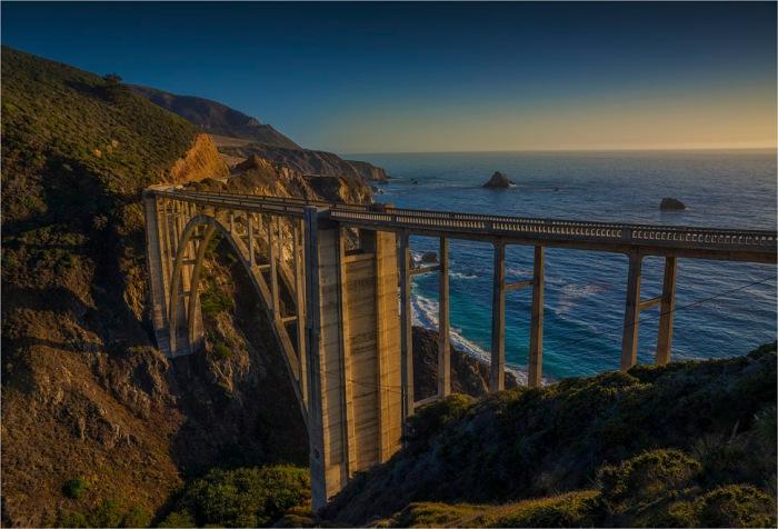Bixby-Bridge-2015-09-US-CAL002-17x25