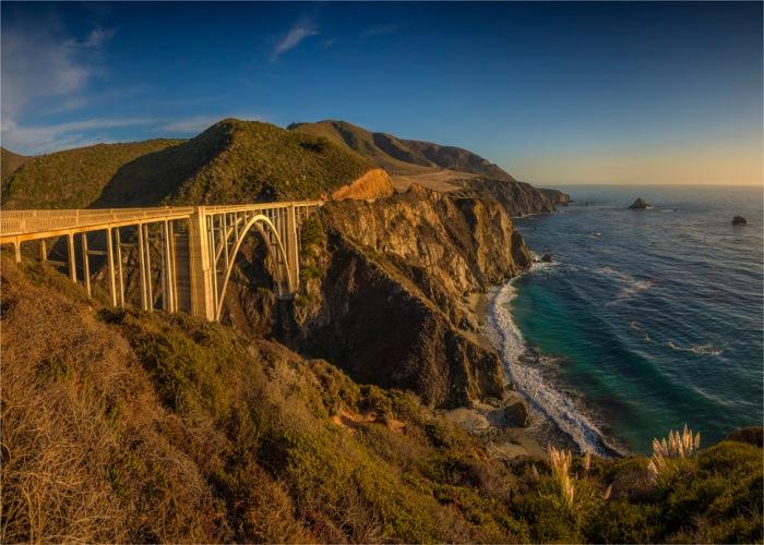 Bixby-Bridge-US-CAL001-25x35