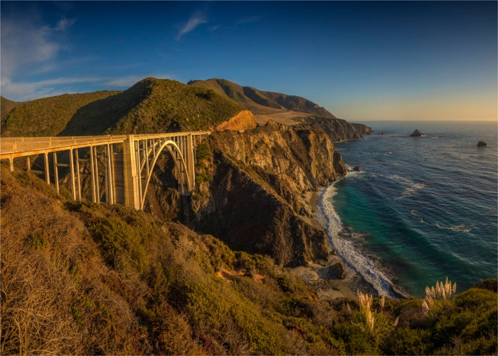 Bixby-Bridge-US-CAL001-25x35