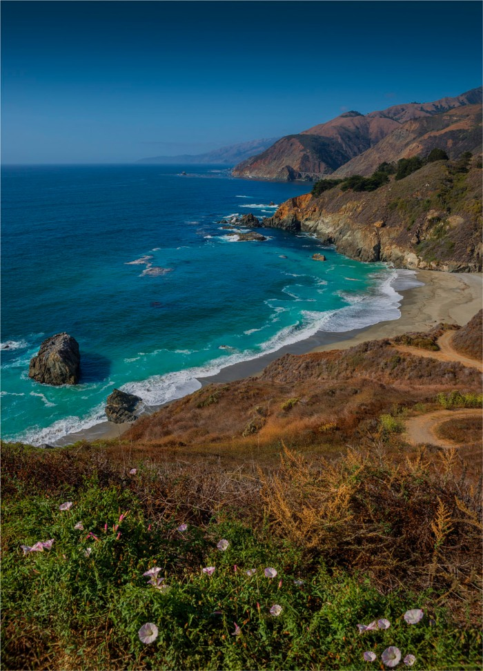 Cabrillo-Highway2015-09-US-CAL029-18x25