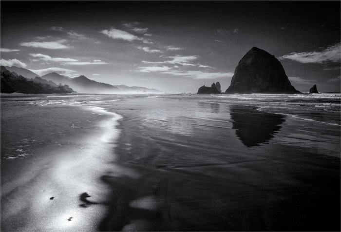 Cannon-Beach-2015-09-US-ORE065M-17x25