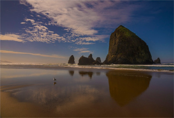 Cannon-Beach-2015-09-US-ORE095-17x25