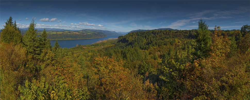 Columbia-River-Gorge-2015-09-US-ORE006-18x45