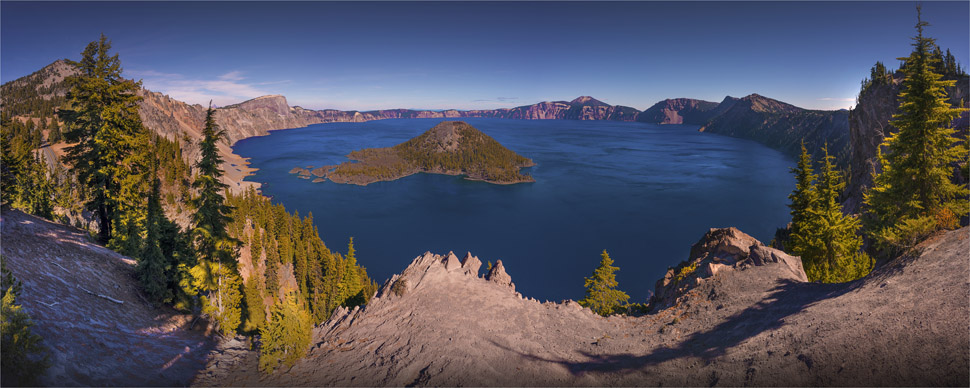Crater-Lake-NP-2015-09-US-ORE246-18x45