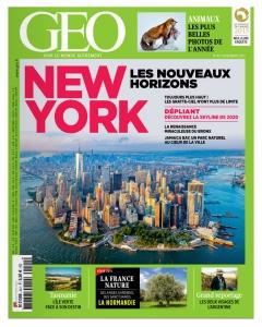 French-GEO-Front-Nov2015-08x10