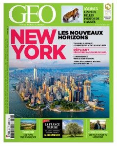 French-GEO-Front-Nov2015-08x10