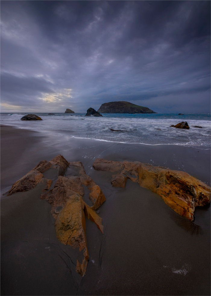 Harris-Beach-Storm-USA-ORE0101-20x28