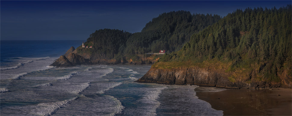 Heceta-Head-Lighthouse-2015-09-US-ORE021-18x45