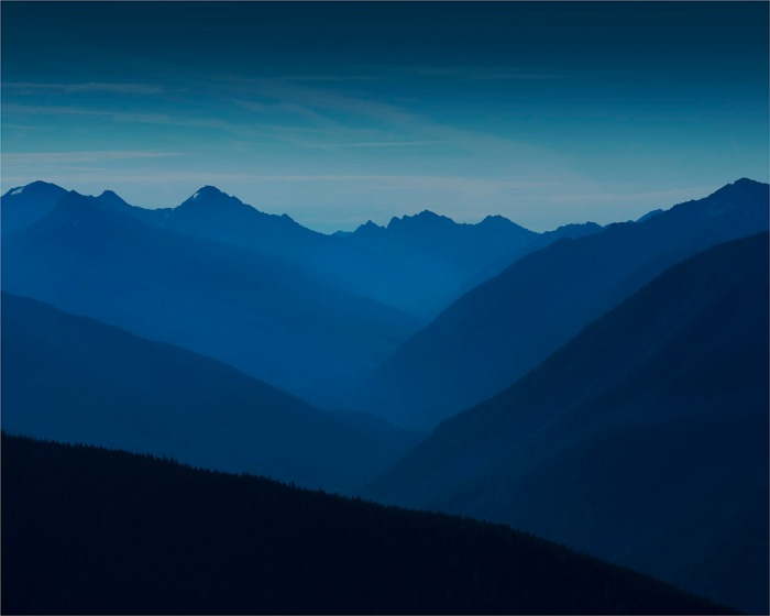 Hurricane-Ridge-2015-09-US-WASH099-16x20