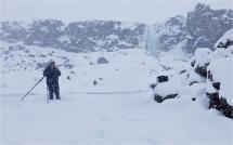 Iceland-Workshop-Snowstorm