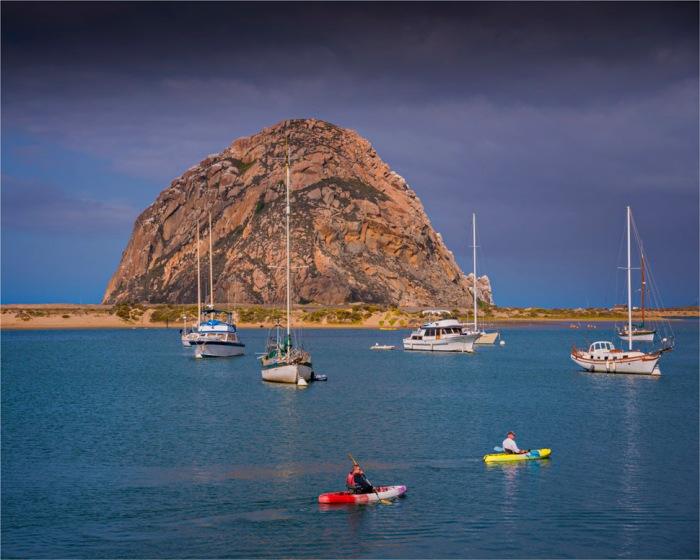 Morro-Bay-2015-09-US-CAL011-20x25