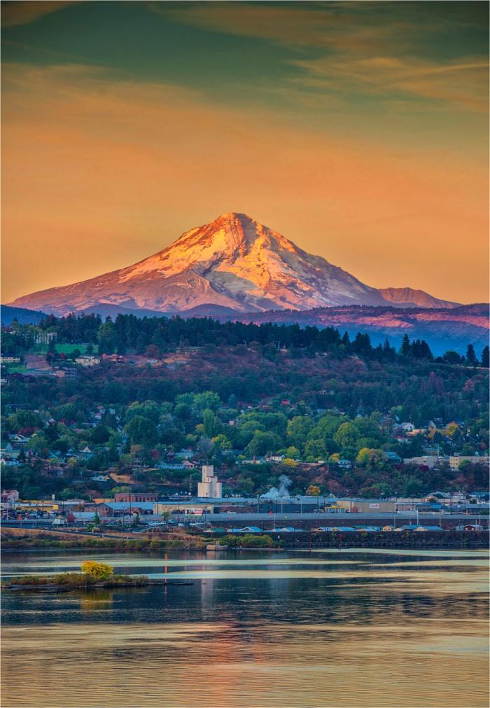 Mount Hood-2015-09-US-ORE005-18x26