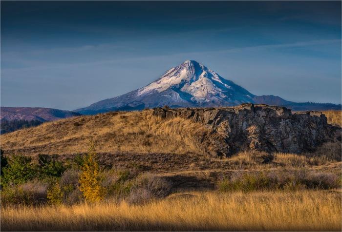 Mount Hood-2015-09-US-ORE053-17x25