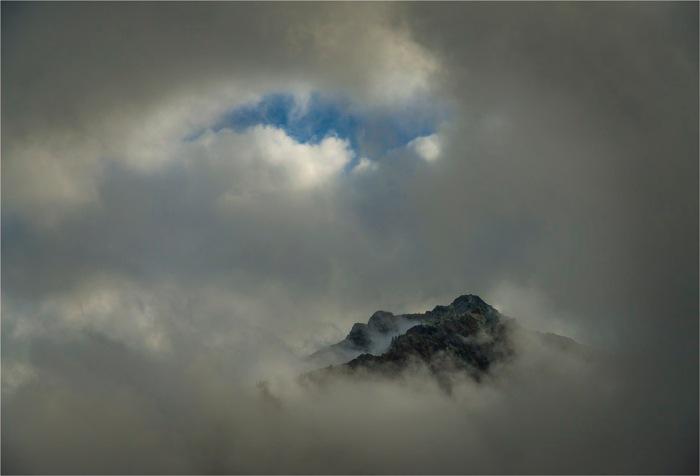 Mt-Rainier-NP-2015-09-US-WASH119-17x25