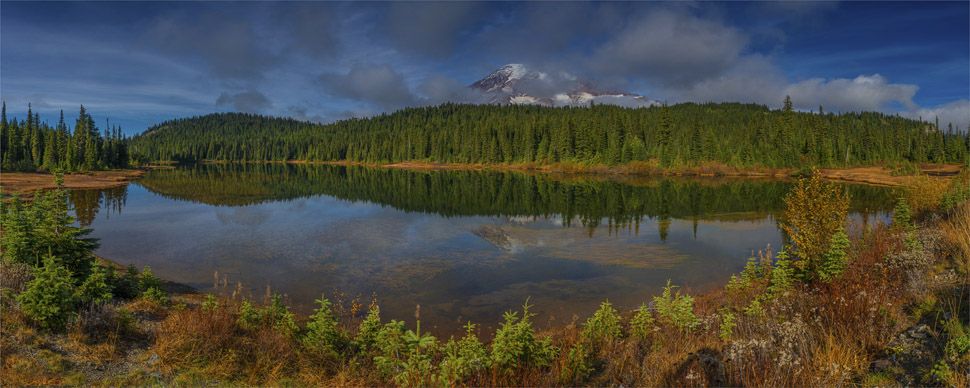 Mt-Rainier-NP-2015-09-US-WASH317-18x45