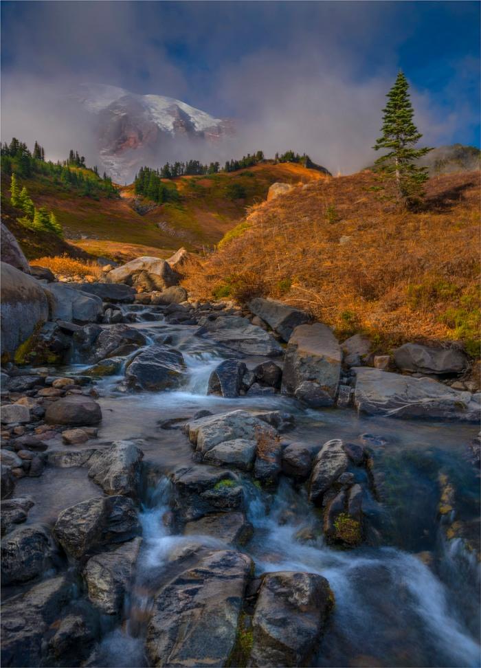 Mt-Rainier-NP-2015-09-US-WASH477-18x25