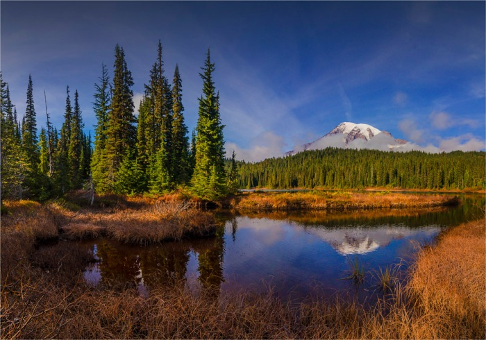 Mt-Rainier-Reflections-USA-WASH0901-14x20