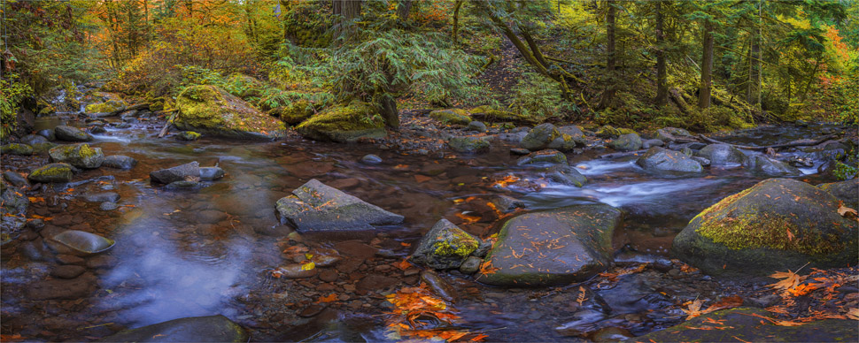 Multnomah-Creek-2015-US-ORE098-18x45