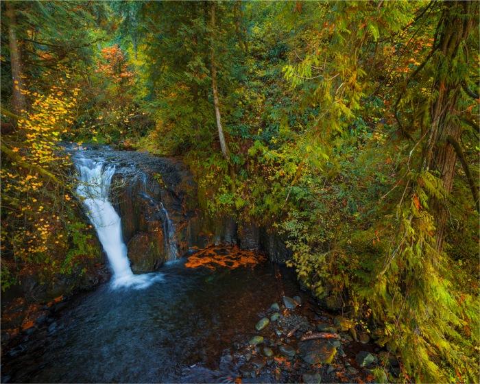 Multnomah-Falls-2015-09-US-ORE113-20x25