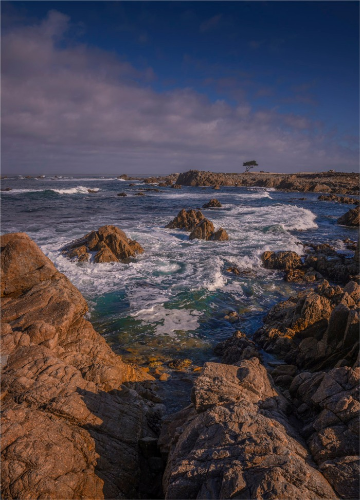 Pebble-Beach-Carmel2015-09-US-CAL012-18x25
