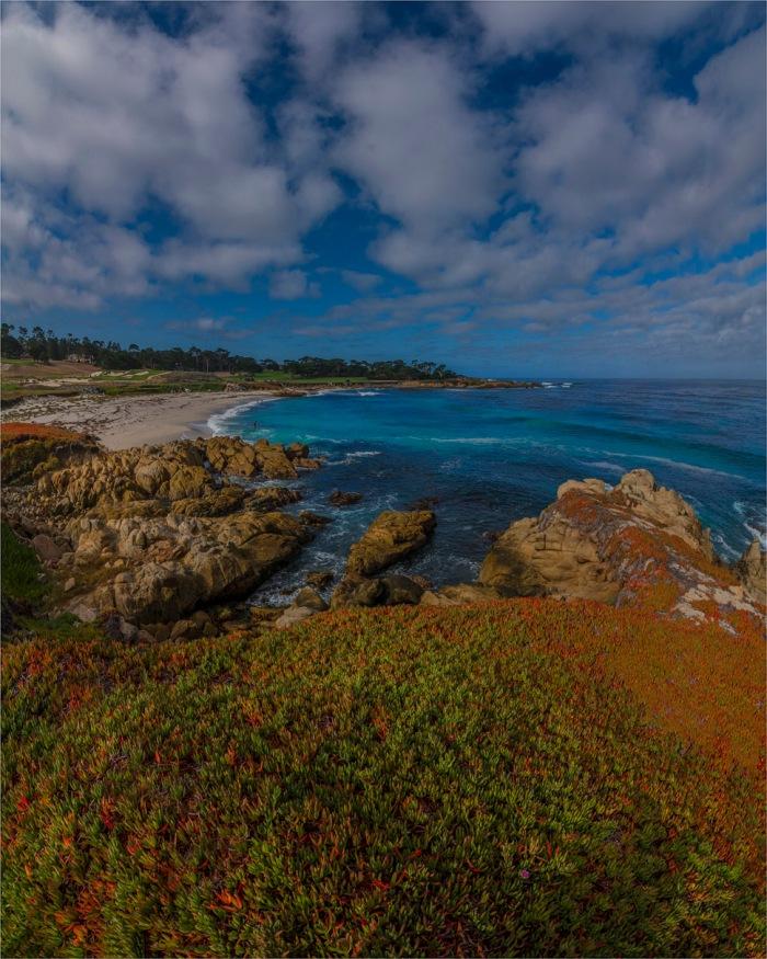Pebble-Beach-Carmel2015-09-US-CAL047-20x25