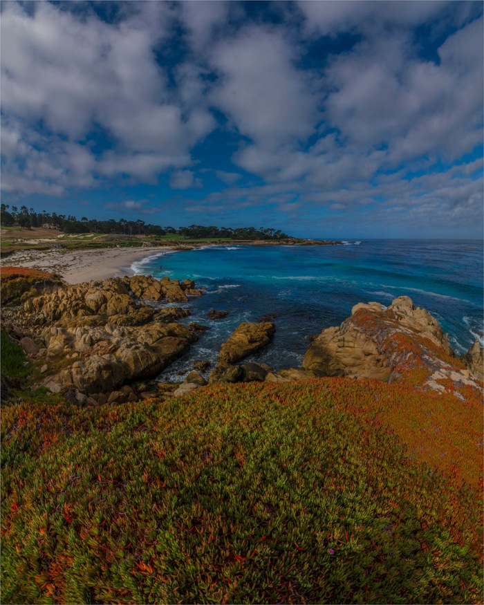 Pebble-Beach-Carmel2015-09-US-CAL047-20x25