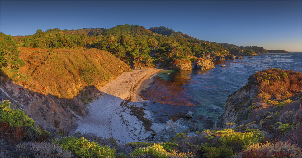 Point-Lobos-Carmel2015-09-US-CAL074-21x40