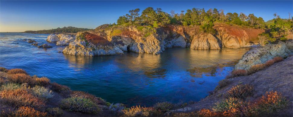 Point-Lobos-Carmel2015-09-US-CAL115-18x45