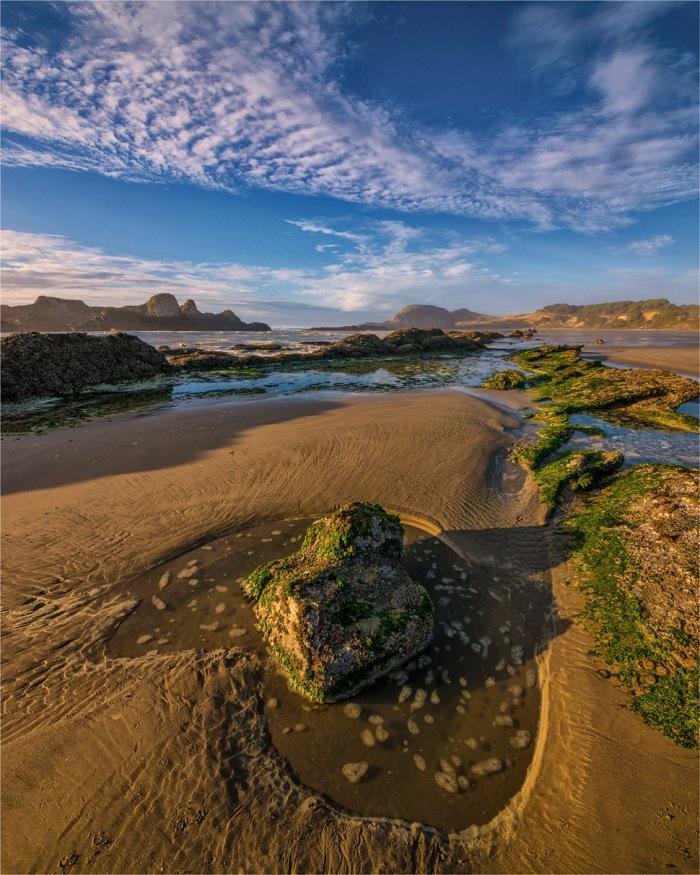 Seal-Rock-Coastline-2015-09-US-ORE162-20x25
