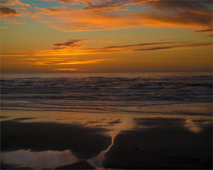 Seal-Rock-Coastline-2015-09-US-ORE189-17x25