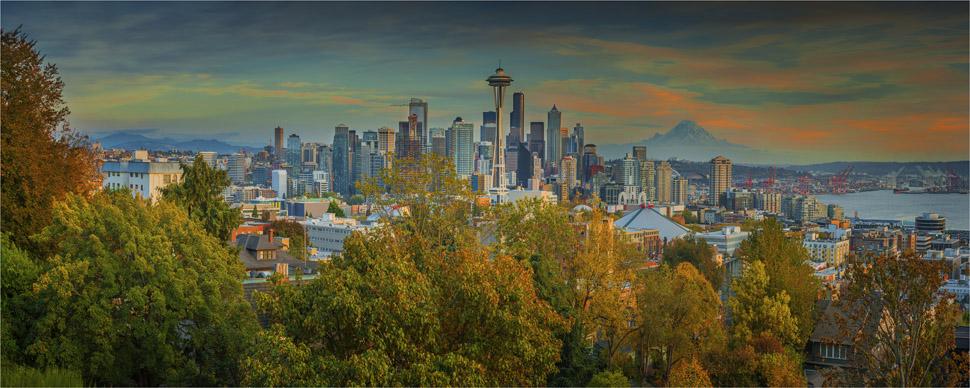 Seattle-City-2015-09-US-WASH129-18x45