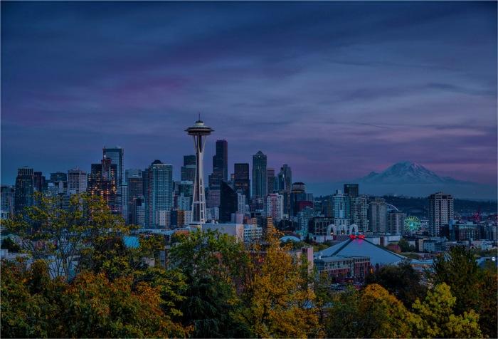 Seattle-City-Dusk-2015-09-US-WASH215-17x25
