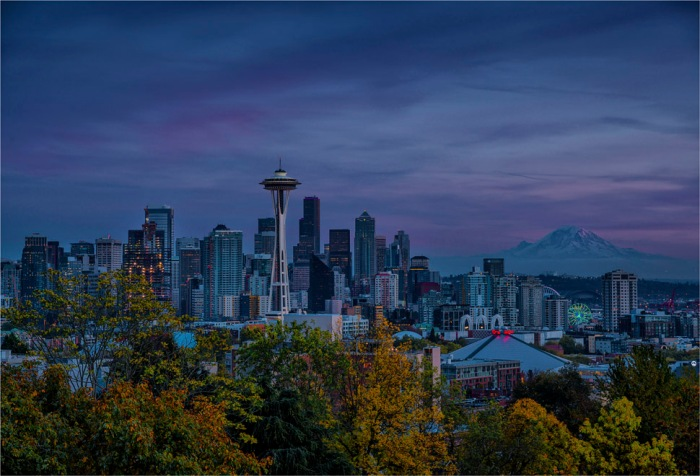 Seattle-City-Dusk-2015-09-US-WASH215-17x25