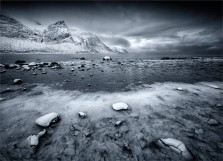 Ersfjord-Arctic-Circle-2016-NOR0167M-18x25