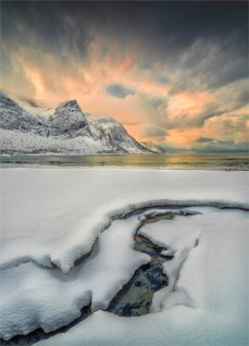 Ersfjord-Arctic-Circle-2016-NOR0175-18x25