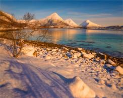 Fiskefjorden-Lofoten-2016-NOR00121-20x25