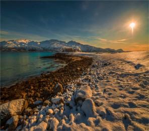 Fiskefjorden-Lofoten-2016-NOR0028-22x25