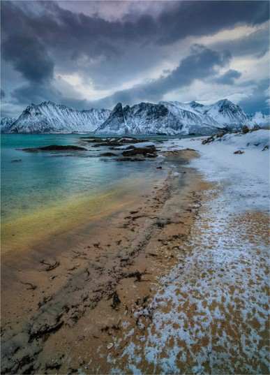 Gimsoya-Lofoten-2016-NOR037-18x25