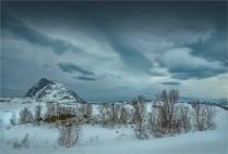 Gimsoya-Lofoten-2016-NOR123-17x25