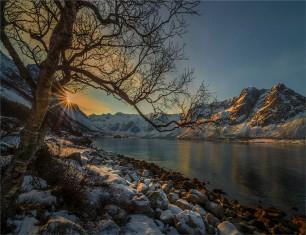 Grotfjord-2016-NOR0183-20x26