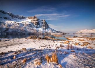 Grotfjord-2016-NOR01883-18x25