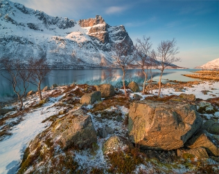 Grotfjord-Arctic-Circ08