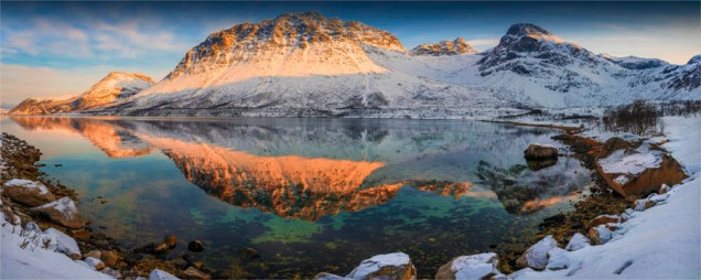 Grotfjord-Arctic-Circle-2016-NOR0331-18x45